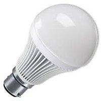 LED-Bulb-12W