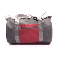 Rockbottom Gym Bag & Utility Bag