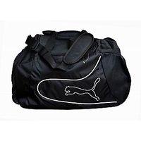 Puma New Power Cat Travel Bag
