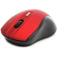 WIRELESS USB MOUSE WITH 1 YR WARRANTY.