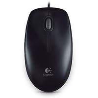 RR Logitech Mouse M90