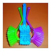 Set Of 2 Sink Cleaner - Brush - 73237094