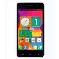 New Micromax Unite 2 A106 Android Smart-Phone - Grey Color @ Best Price !