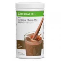 Protein Shake - Chocolate Flavor