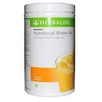 Protein Shake - Mango Flavor