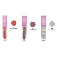 Pearl Shine Lip Gloss Bonjour Paris - Discount Offer - 73255454