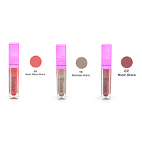 Pearl Shine Lip Gloss Bonjour Paris - Discount Offer