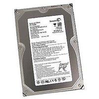 Seagate 2TB SATA Internal Desktop Hard Disk Drive
