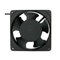 "Exhaust Fan 5"" Inch ( Cash On Delivery ) Discounted Offer"