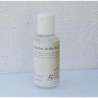 Ancient Healer Massage Oil For Arthritis / Nerves Pain