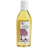 Unisex - Hair Oil- Dandruff Control - Scalp And Hair - A LA Naturelle