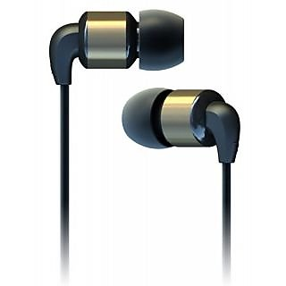 Soundmagic PL11 Base Headphone - Gold