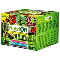 On - On NutriON Combo Kit - 850 GM