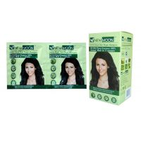 New Moon Noni Color Shampoo With Ginseng & Olive ( 15 Ml X 20 Sachets )