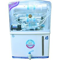 Saras Waterite 12 Litre Ro Water Purifiers