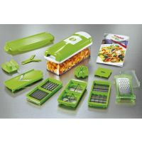 Nicer Dicer Plus By V&G