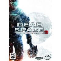 DEAD SPACE 3 + METRO LASTLIGHT PC GAME [ PLEASE PAY PRE-PAID ***CRACKED VERSION]