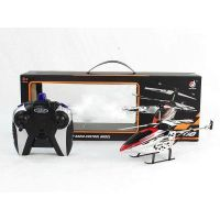 Vmax Hx-708 Remote Controlled Flying Helicopter For Kids