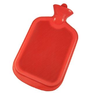 Hot Water Bottle Warm Bottle