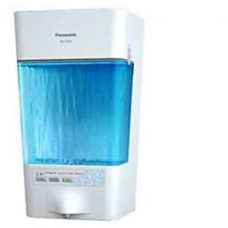 Panasonic TK-CS70-DAJ Home Ro System Water Purifier