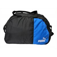 Puma New GYM Bag