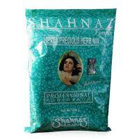 Shahnaz Husain Henna Precious Herb Mix-200gm