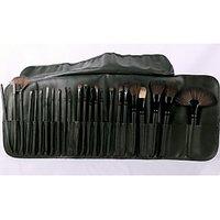 Missy Professional 24 Piece Make Up Brush Set