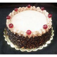 Black Forest Cake 1 Kg - 73391398