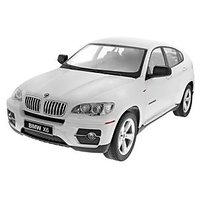 Mitashi Dash 1:12 RC  Rechargeable BMW X6