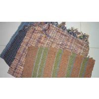 Cotton Handloom Rug Combo Set Of 3 Rug