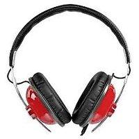 Panasonic RP-HTX7AE-R Headphones