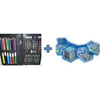 Buy 42pcs Color Set & Get COLORS BOX SET OF 46 PCS Free