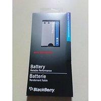 Brand New Original Seal Pack Blackberry Mobile Phone Battery CS 2 CS2 For Blackberry Curve 8520 8300 8700 9300  8310 8320 7100