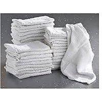 Valtellina 100% Cotton Set Of 12 Bath Towel & 1 Hand Towel (BTL-012_HTL_001)