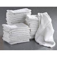 Valtellina 100% Cotton Set Of 12 Bath Towel & 9 Hand Towel (BTL-012_HTL_009)