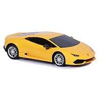Mitashi Dash 1:16  Rechargeable Lamborghini LAMBHORGINI HURACAN LP610-4 - 73218182