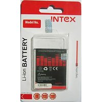 Intex I-7562 1300 MAh Li-ion Mobile Battery For Samsung Galaxy S Dous/S7562/7568