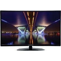 Videocon VKA40FX 40Inch Full HD (DDB Techology) LED Television 100 % Genuine Pro