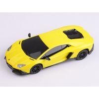 Mitashi Dash 1:16  Rechargeable Lamborghini Aventador LP720-4 - 73218176