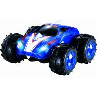 Mitashi Dash  Rechargeable Multi Terrain Monster