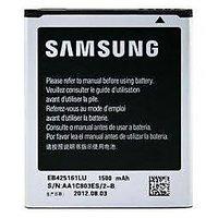 Samsung 7562 Battery Samsung Battery EB425161LU Capcity 1500Mah