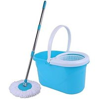 MOP - Magic MOP - Floor Clearner MOP - House Cleaning MOP - Spin MOP - By SK