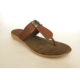 WOMEN-FLAT-SLIP-ON & SANDAL - 73581258