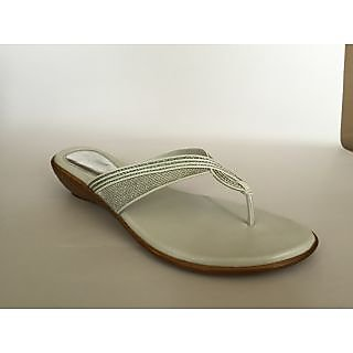 WOMEN-FLAT-SLIP-ON & SANDAL - 73592132