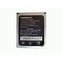 Rissachi Karbonn Battery Karbonn Titanium S5 Plus - 73604290