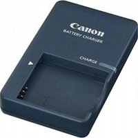 Canon Nb-4L Digital Camera Battery Charger Nb4L