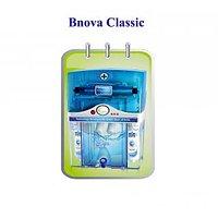 Bnova Classic 8 Litre Water Purifiers