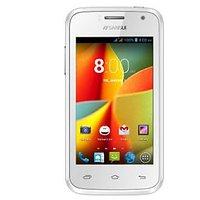 Sansui SA4031 Dual SIM Phone - White