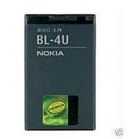 Nokia Bl-4U Battery