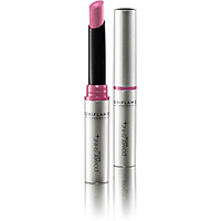 Power Shine Satin Lipstick - Shade Satin Clover